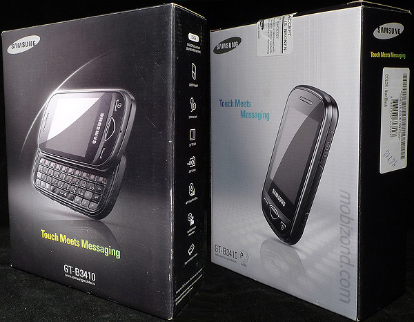 Фото и видеокамеры .  Телефоны и гаджеты .